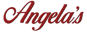 angelashaare-peruecken.com